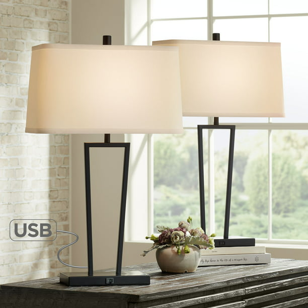 Modern Table Lamps, Table Lamps For Living Room