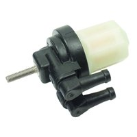 product image 879884t cartridge type fuel filter assembly - mercury and  mariner outboards
