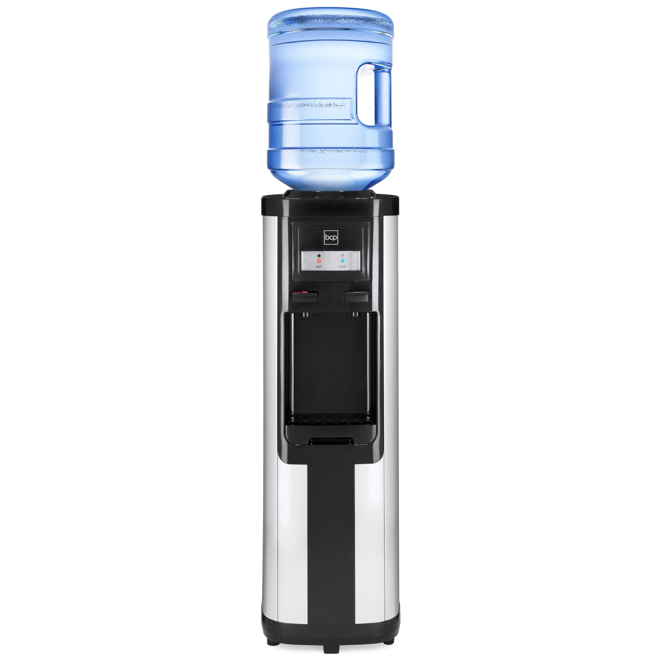 Water Dispensers - Walmart com