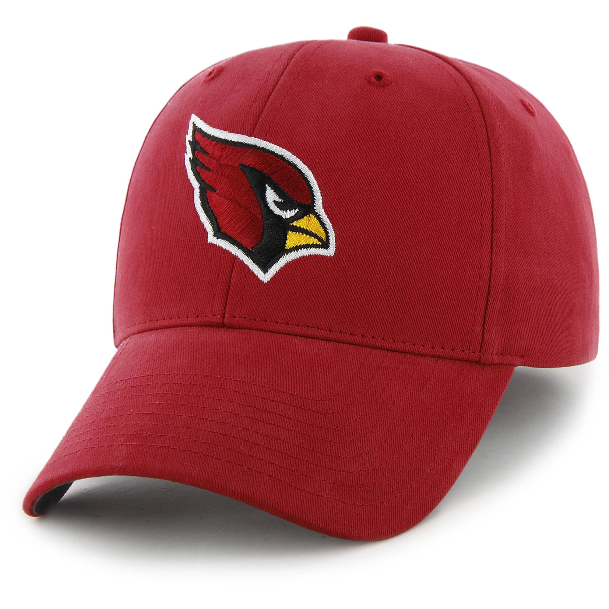 NFL Arizona Cardinals Basic Cap / Hat - Fan Favorite