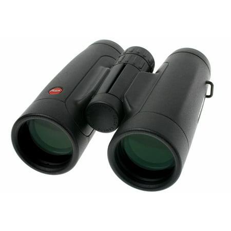 Leica Trinovid 8x42 Binoculars