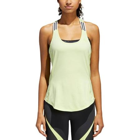 Adidas Womens Core (Adidas Womens Fitness Yoga Tank Top )