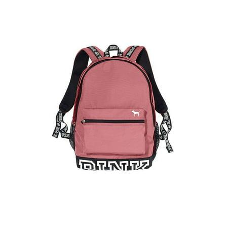 0c3a6a90032ec Victoria's Secret Pink Campus Backpack