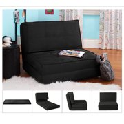 Marvelous Chair Bed Bralicious Painted Fabric Chair Ideas Braliciousco