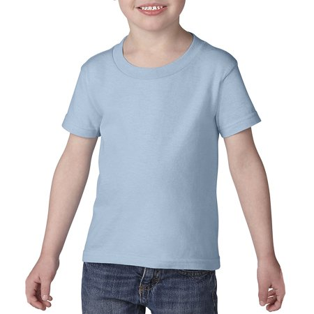 Gildan Toddler Heavy Cotton T-Shirt - G5100P
