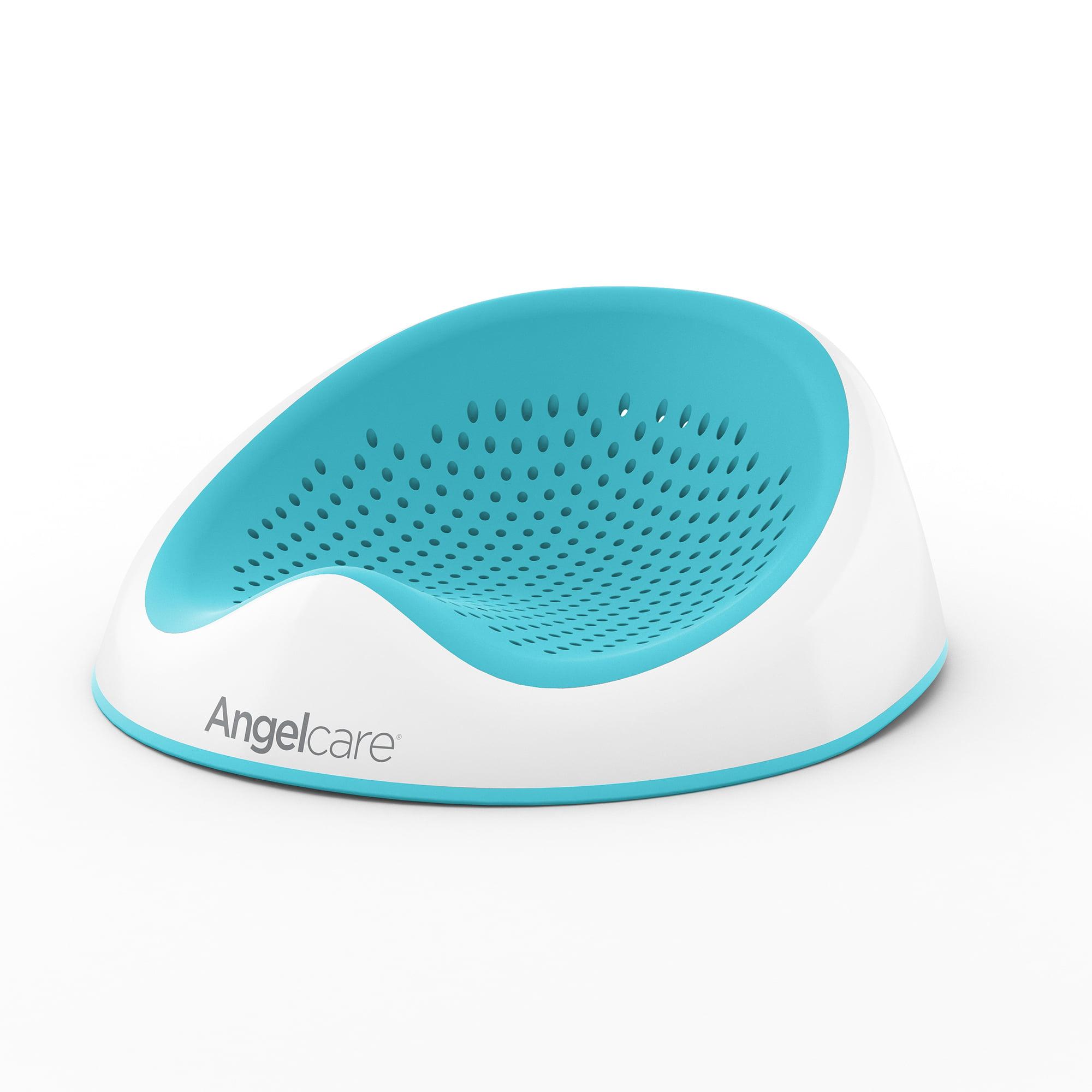 Angelcare Bath Booster, Aqua