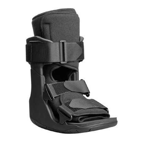 DJO XcelTrax Walker Boot - Medium