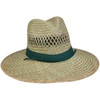 LD-903EX Outdoor Cap Lifeguard Straw Hat