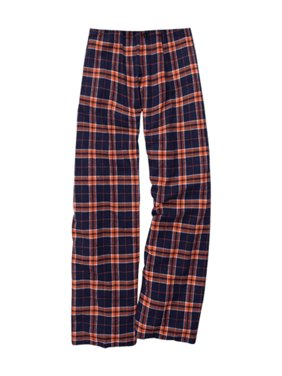 Youth Flannel Pants with Pockets - Y20 - Boxercraft - IWPF