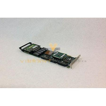 2726 - IBM 2726 IBM 41Y2726 NEW 512 MB (1X512MB) PC2-5300 ECC MEM DDR2 SDRAM DIMM MPRO - Mem 512 Mb Module