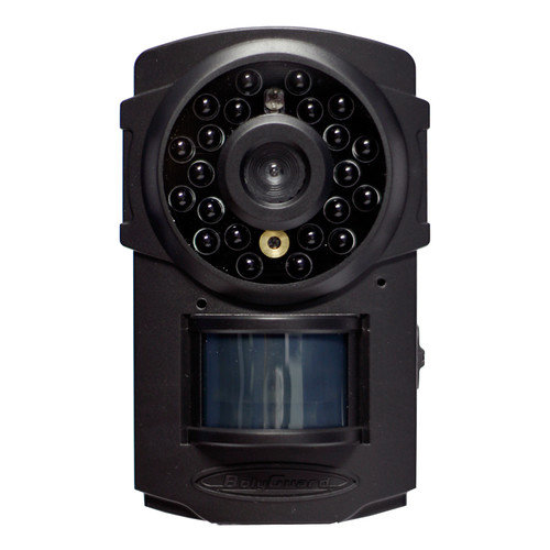 HCO Outdoor Products HCO Security Camera