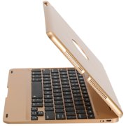 Notebook Flip Protective Shell BT 3.0 Ultrathin Portable Wireless Keyboard More Suitable for F19B Tablet AIR AIR2 PRO9.7 2017 2018