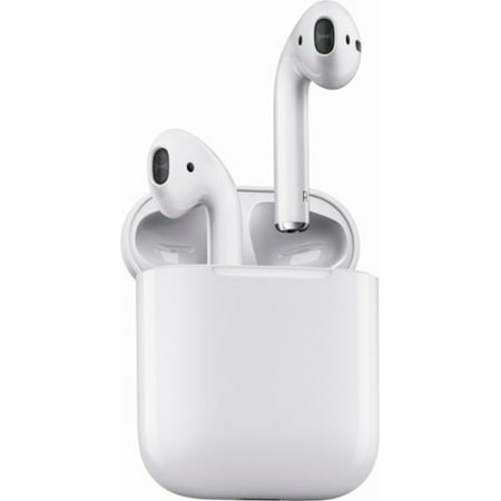 Best Apple product in years