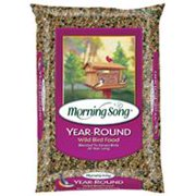 Morning Song Year-Round Wild Bird Food