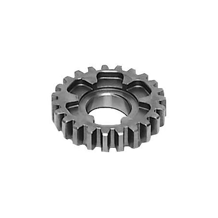 Andrews Products Main 3Rd Gear 206220 New (Andrews Products Gear)
