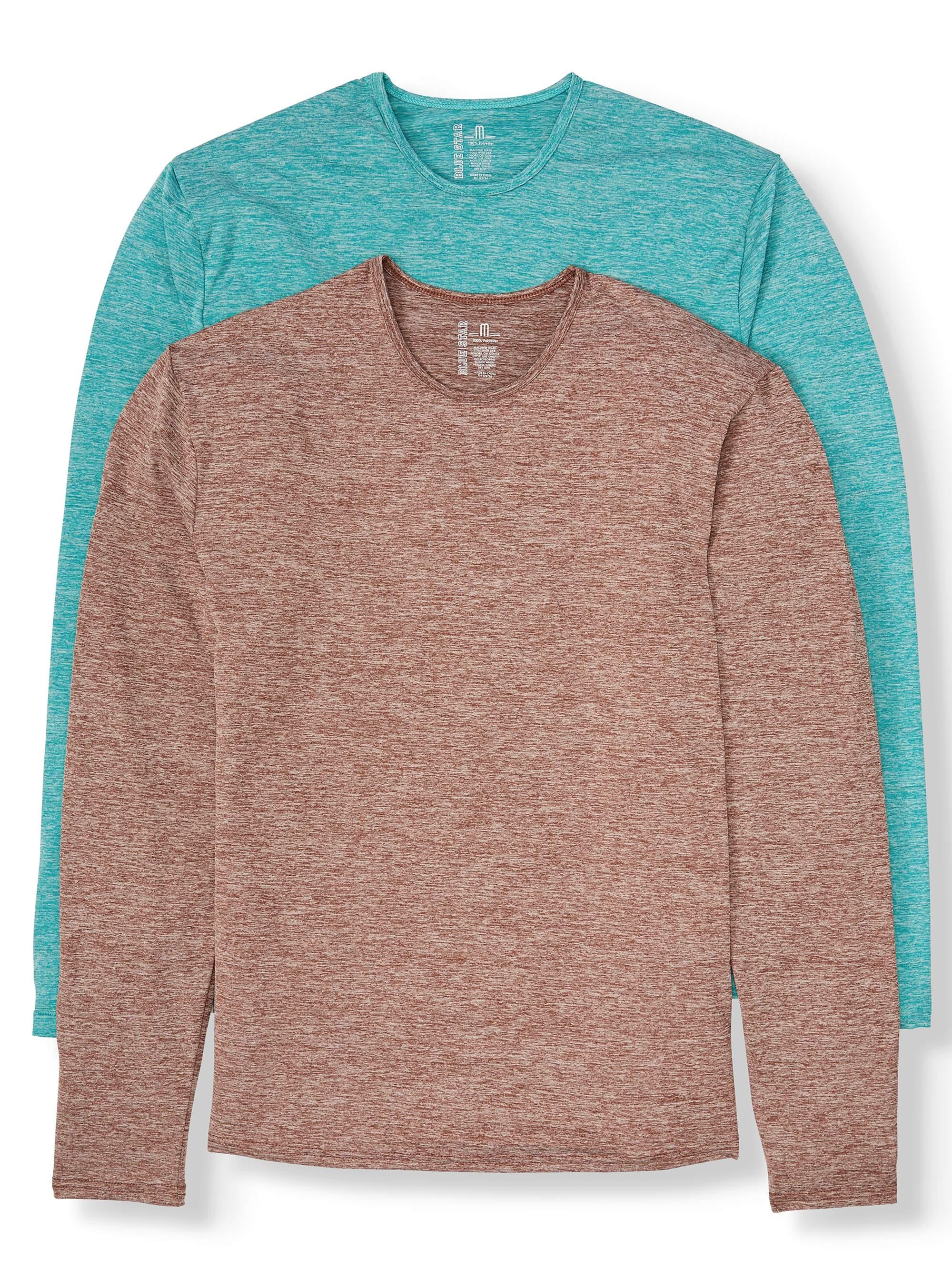 $8 (reg $16) Blue Star Clothin...