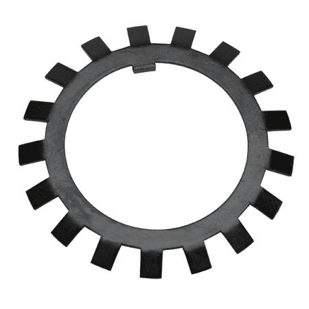 AW04X NTN Bearing Part - Adapter Sleeve , FACTORY NEW