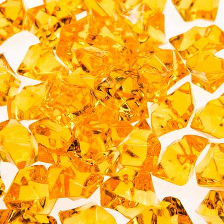Gold Pirate Jewels