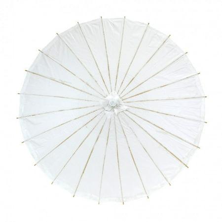 Koyal Wholesale Paper Parasol, 32