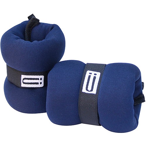 ProForce Wrist//Ankle Weights aw8643