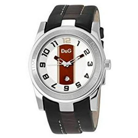 Dolce Gabbana Men's Watch DW0263