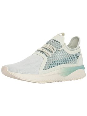 62fde4d9e51b Blue PUMA Mens Sneakers   Athletic - Walmart.com