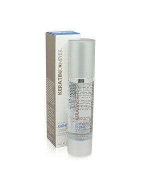 Keratin Complex Hair   Scalp Treatments - Walmart.com 68b512c92feb