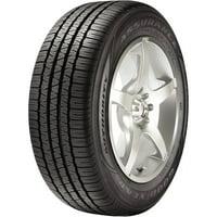 Goodyear Assurance Authority Tire 225/65R16  100H
