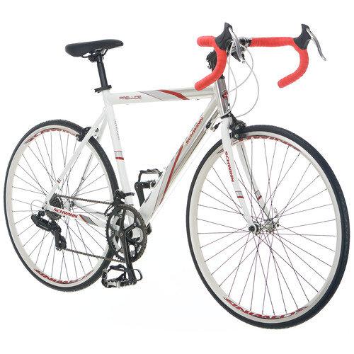 Schwinn Prelude 700C Road Bike