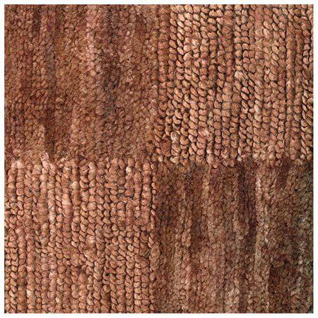 (Chandra Art ART-3583 Rust 7'9