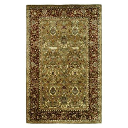 Safavieh Persian Legend Amara Hand Tufted New Zealand Wool