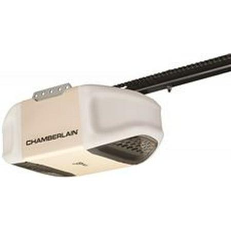 garage opener chamberlain battery keypad sears door