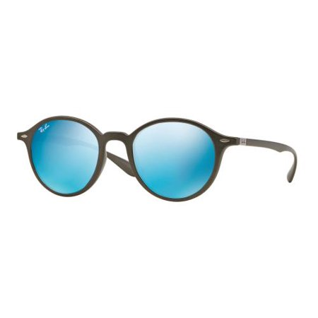 d197267f994 Ray Ban 50mm Vs 47mm