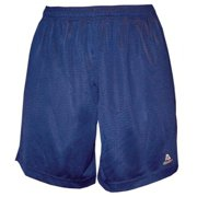 Akadema Sport Shorts color Nvy