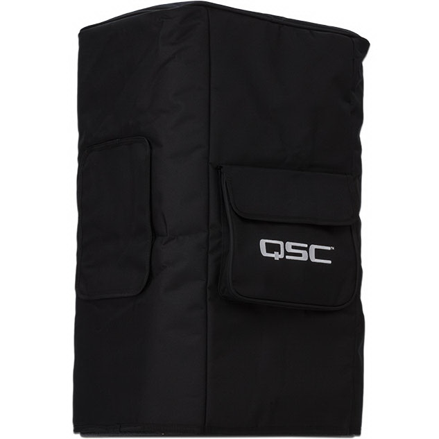 QSC Padded Cover for KW152 by