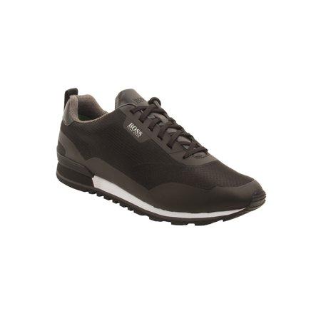 c57771e0179b Hugo Boss Zephir Runn Jacq Sneaker