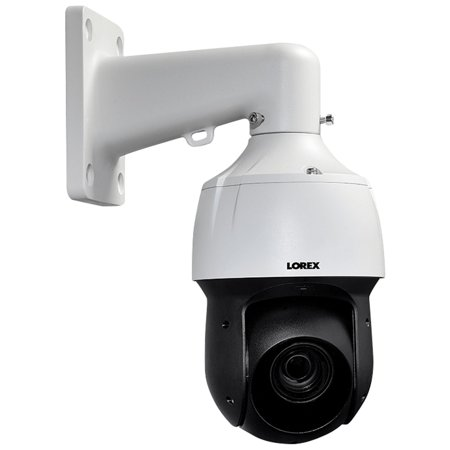 Ptz Outdoor Camera Package at TheFindly | Ptz Outdoor Camera