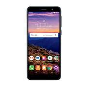 Cricket Wireless Alcatel Onyx 32GB Prepaid Smartphone