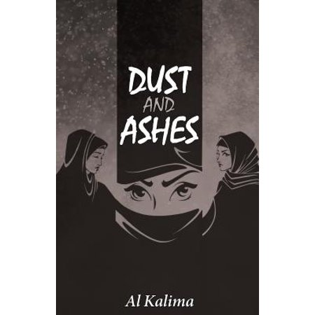 Dust and Ashes - eBook