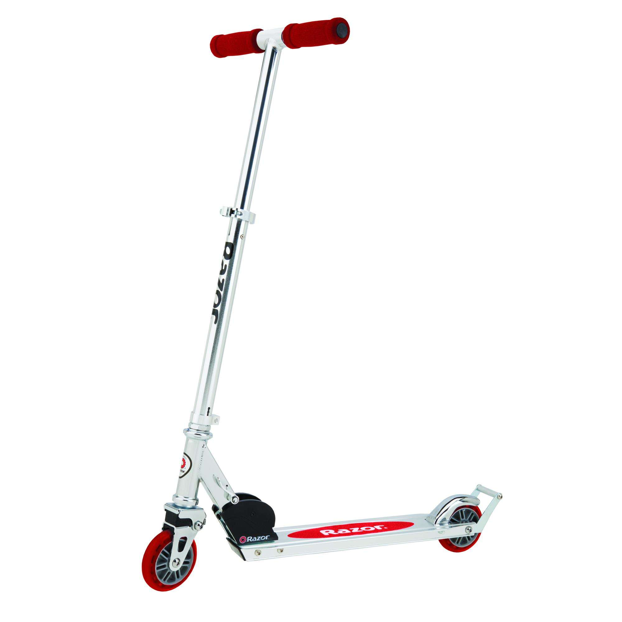Razor A2 Authentic Kick Scooter by Razor USA
