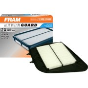 FRAM Extra Guard Air Filter, CA9459 for Select Cadillac Vehicles