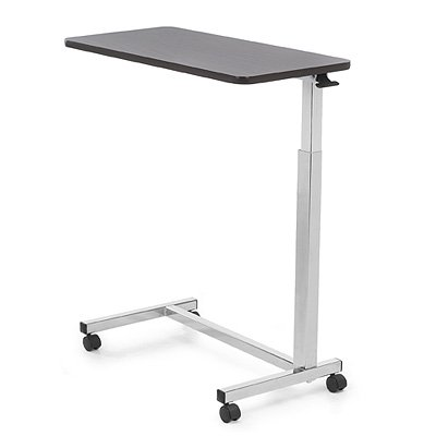 Invacare Table (Auto-Touch Overbed Table )