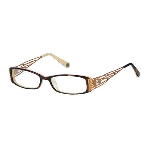 Eyewear Designs Apple Bottoms Women's Optical Frame