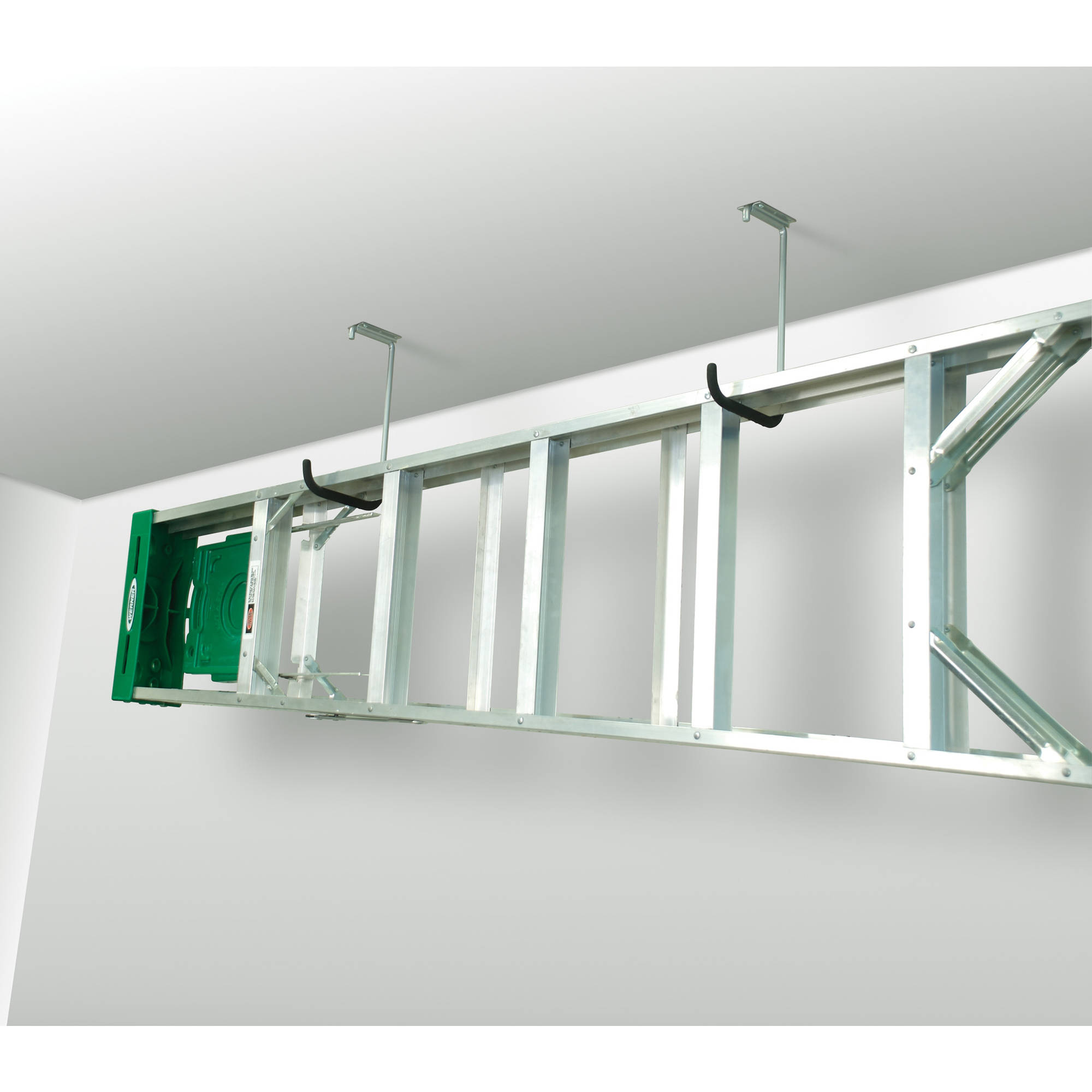 Stout Stuff Wall or Ceiling Mounted Hook
