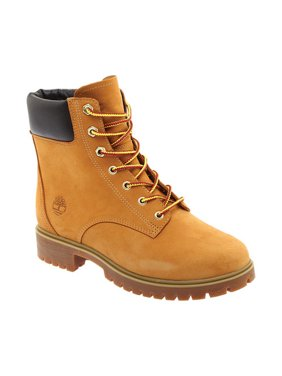 "Women's Timberland Jayne 6"" Waterproof Ankle Boot"