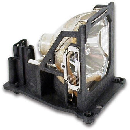 ASK Compatible C300HB Lamp