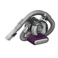 BLACK+DECKER Lithium FLEX Hand Vacuum, HFVB320J27