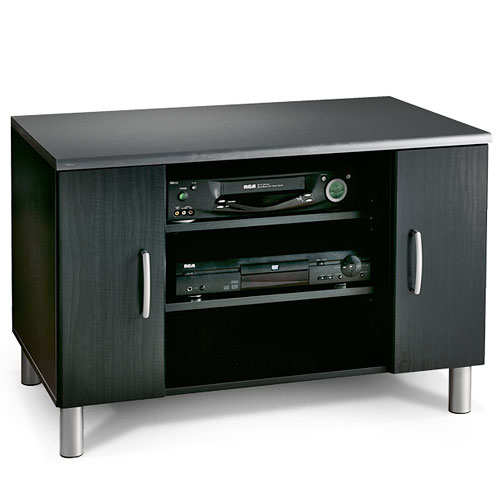 """South Shore Cosmos TV Stand, for TVs up to 36"""""""