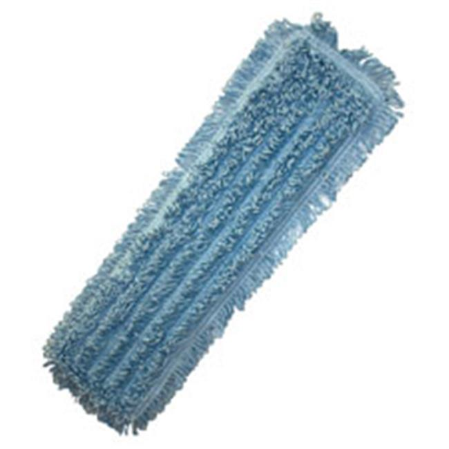 Impact Products IMPLDPB24 Microfiber Looped Dust Mop