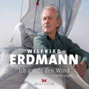 Ich greife den Wind - Audiobook